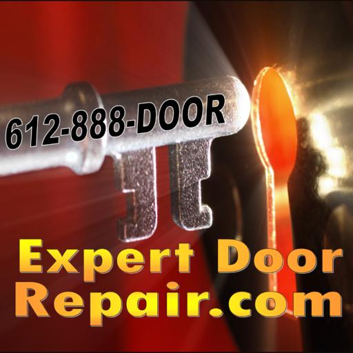 & cropped-Expert-Door-Repair-Eagan-mn-1.png pezcame.com